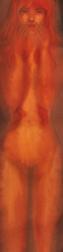 Las Cántigas - Combustión expontánea