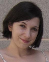 Maria Espejo ilustradora